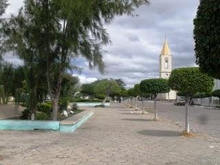 Photo of Prefeitura de Fronteiras abre processo seletivo com 52 vagas para a Educação