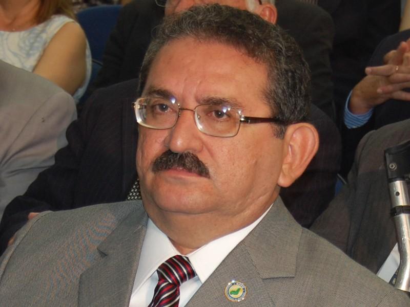 Francisco Macêdo