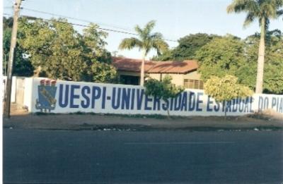 Photo of UESPI: a universidade dos heróis, comparando-se com a Europa