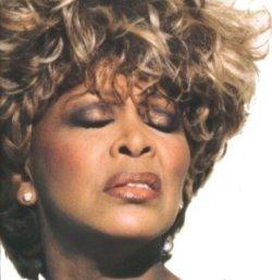 Photo of Anos 80: Relembre sucessos de Tina Tunner