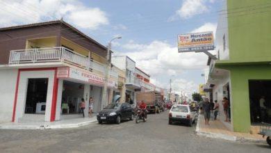 Photo of Equatorial Piauí sorteará 120 geladeiras em Pio IX