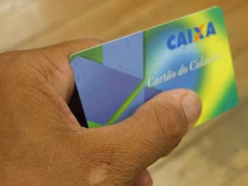 Photo of Divulgado o calendário de pagamento do abono salarial PIS-Pasep 2019-2020