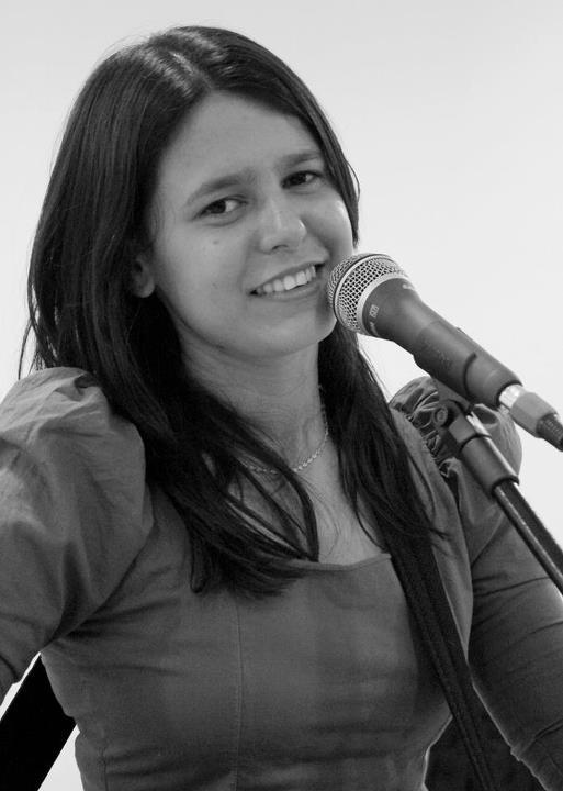 Photo of Show Diva's: Conheça JULIANA GUEDES