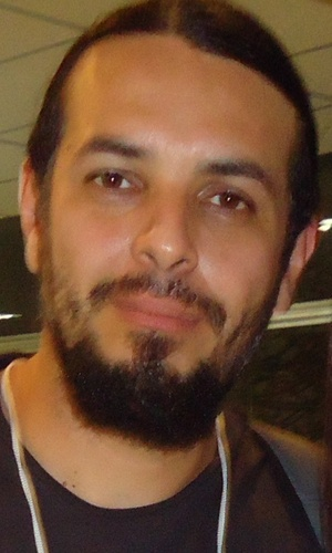 Photo of Crônicas da Europa, com o jornalista Orlando Berti