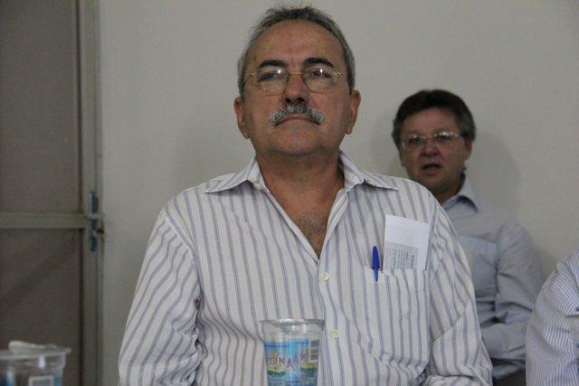 Photo of Átila propõe alteração de lei para evitar bloqueios nacionais de aplicativos