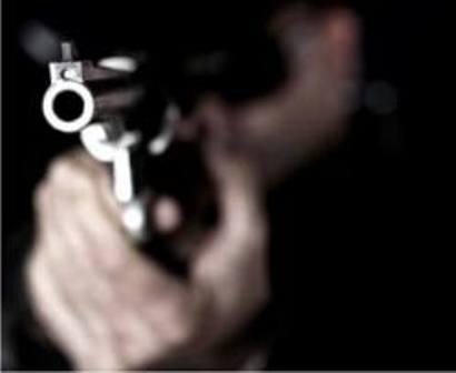 Photo of Homem é assassinado a tiros na zona rural de Itainópolis