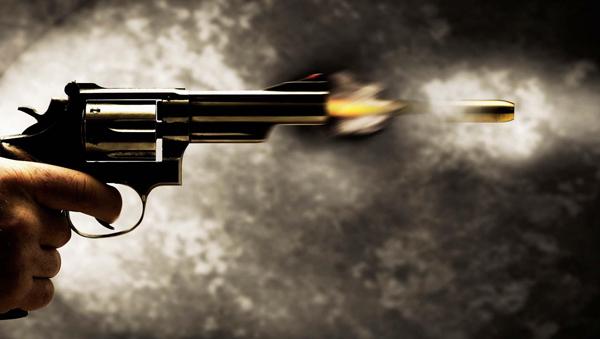 Photo of Sussuapara registra mais um homicídio