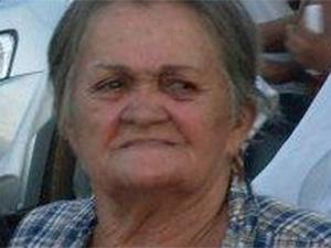 Photo of Proprietária da Lili Doces morre em grave acidente na BR-230