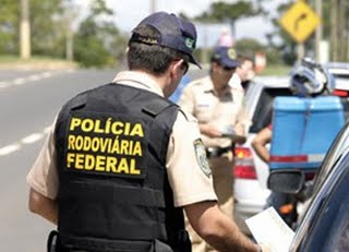 Photo of OPERAÇÃO CARNAVAL: 30 acidentes, 15 feridos e 2 mortes