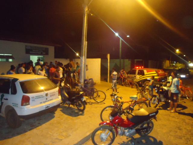 Photo of Organizador do Bloco Nanaê reaparece e diz que vai vender casa para ressarcir foliões