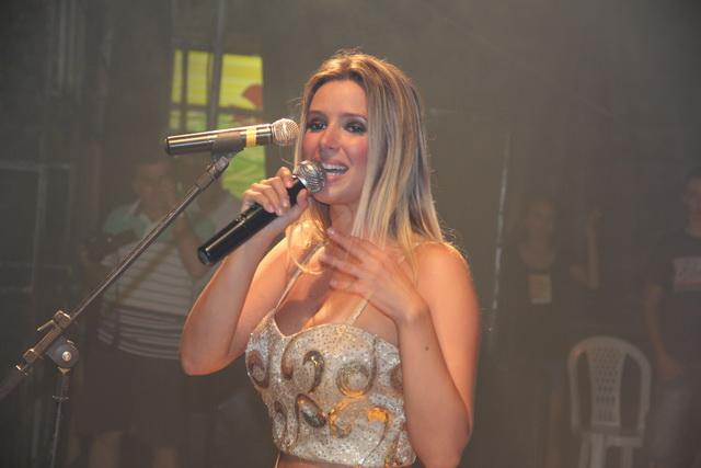 Photo of Álbum de Fotos: Carnaval de Picos – 4ª noite – Álbum 2