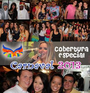 Photo of Confira todos os cliques do Carnaval de Picos