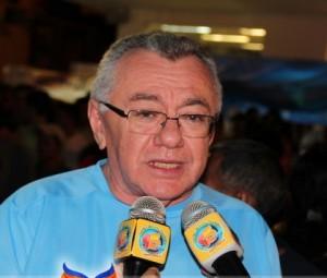 Kléber prefeito de Picos