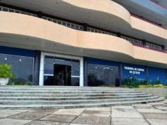 Photo of TCE-PI bloqueia contas das Câmaras Municipais de Aroeiras do Itaim e Simões