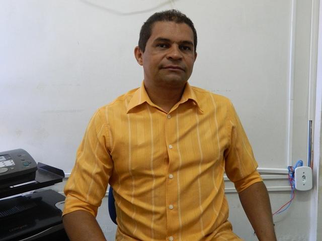 Photo of Coordenador da Cajucultura fala de seus projetos para Picos
