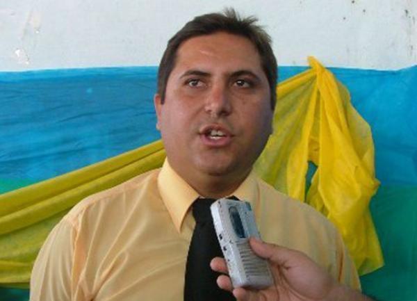 Photo of Contas de gestão do prefeito de Aroeiras do Itaim são julgadas irregulares