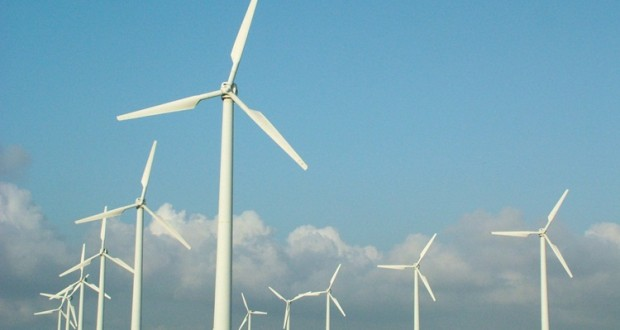 Photo of Empresa Votorantim investirá em energia eólica na região de Picos