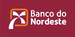 Photo of Edital do concurso do Banco do Nordeste do Brasil é lançado