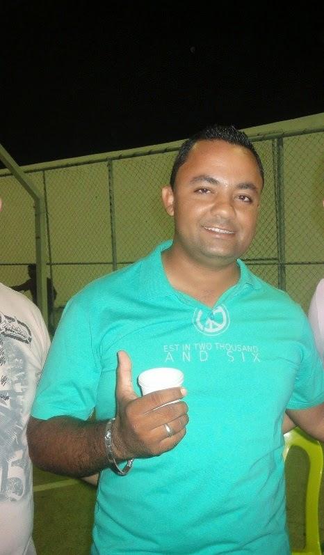 Photo of Jovem morre em acidente de moto no município de Bocaina