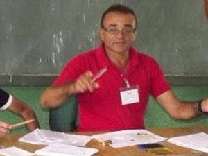 Photo of Isaías Coelho: Polícia acredita que morte de sindicalista seja uma execução