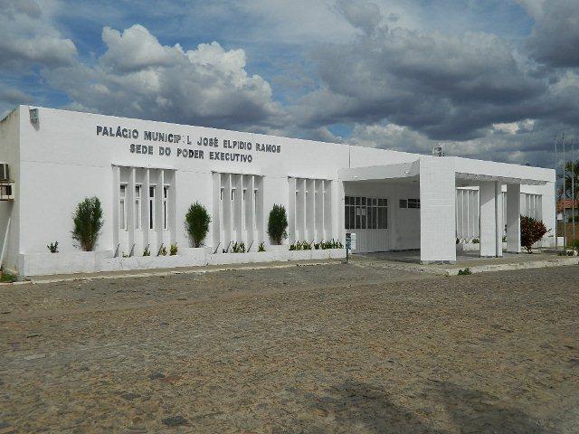 Photo of Prefeitura de Jaicós realizará concurso público