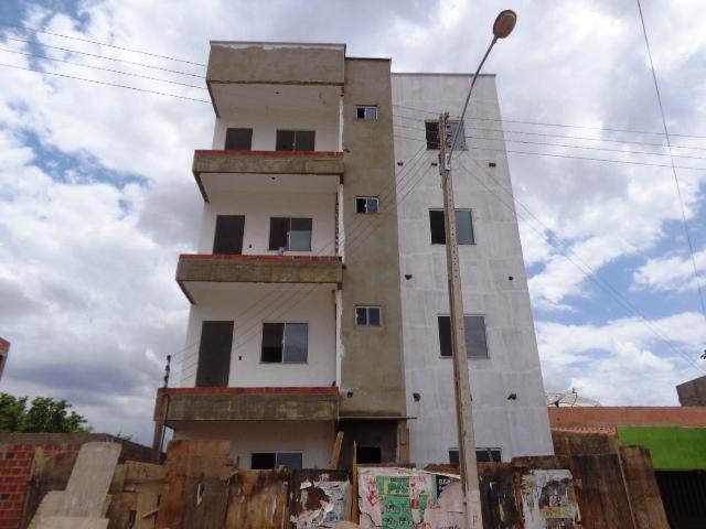Photo of No Piauí, 48% dos acidentes de trabalho ocorrem no ramo da construção civil
