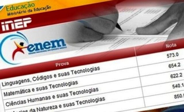 Photo of Gráfica responsável por imprimir Enem encerra atividades no Brasil e deixa exame em risco
