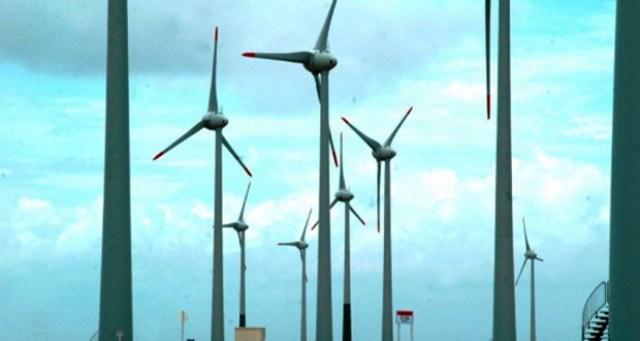 Photo of Em 2017, Simões, Padre marcos, Marcolândia e Queimada Nova vão produzir 10% da energia eólica do Brasil