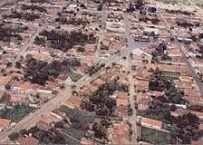 Photo of Prefeitura lança concurso com vagas em diversas áreas
