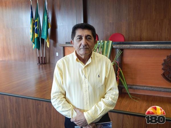 Photo of Ipiranga do Piauí: Prefeitura licita R$ 120 mil em comunicação visual e propaganda