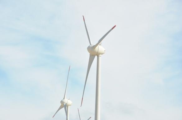 Photo of Empresa alemã apresenta proposta para investimento em energia eólica no Piauí