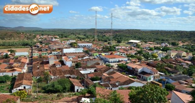 Photo of Itainópolis: Dupla armada realiza arrastão em comércios