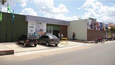 Photo of Em Picos, SMS inicia vacinação extra contra o sarampo em bebês de 6 a 11 meses