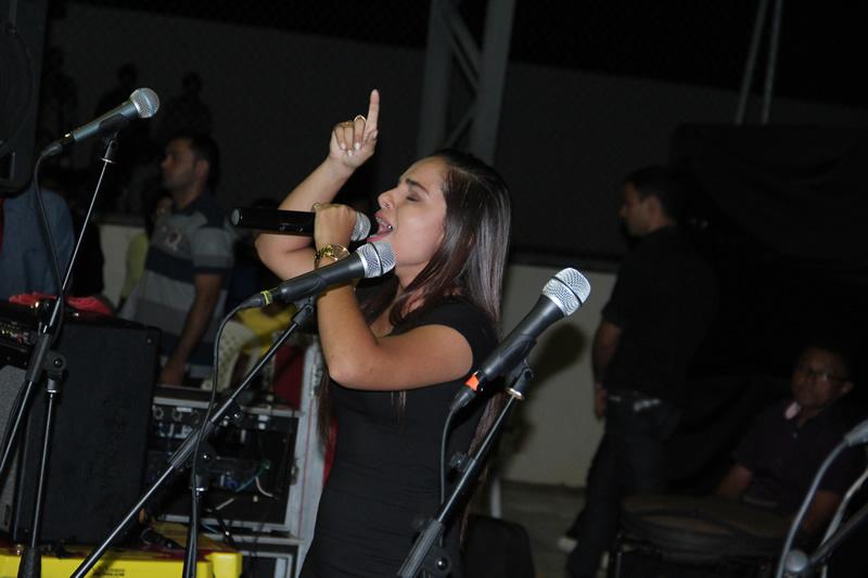Photo of Álbum de Fotos: Retiro da Assembleia de Deus