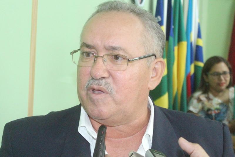 Photo of Morre o ex-prefeito de Bocaina Nivardo Silvino