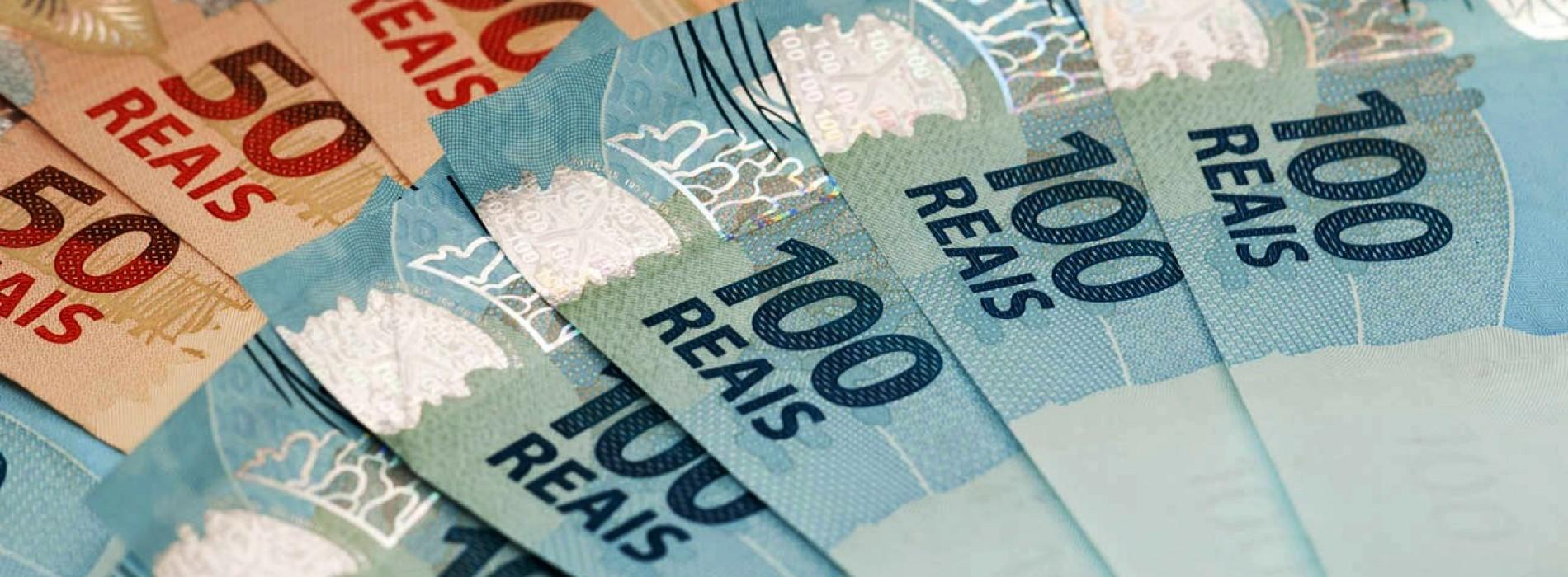 Photo of Vereadores da região de Picos aumentam os próprios salários