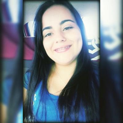 Photo of Jovem morre em grave acidente em Sussuapara