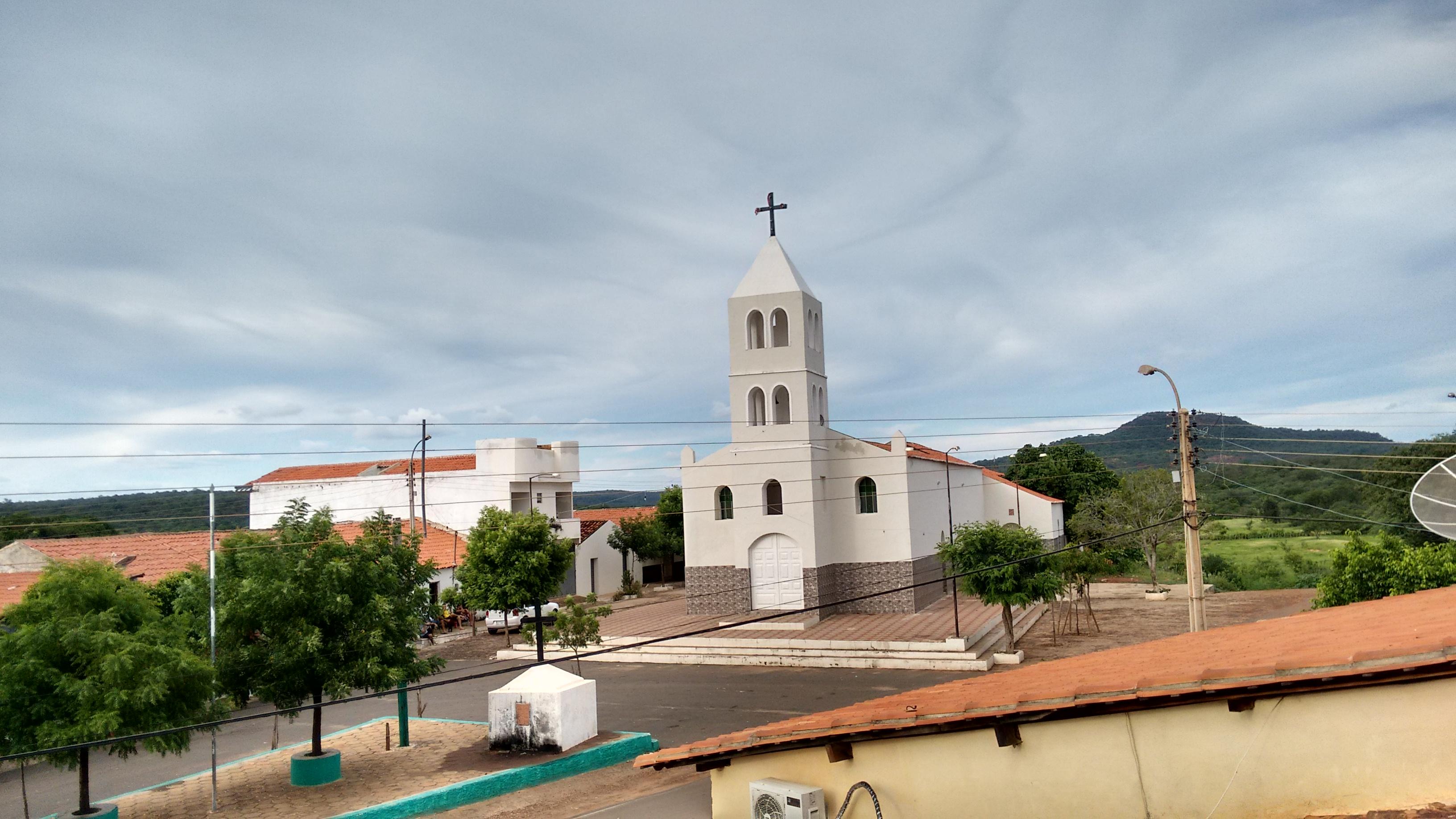 Photo of Bocaina terá duas eleições municipais ainda este ano