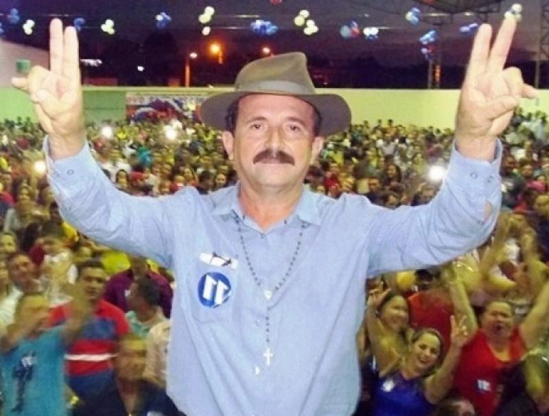 Photo of Data AZ: Nova pesquisa confirma vantagem do prefeito em Sussuapara