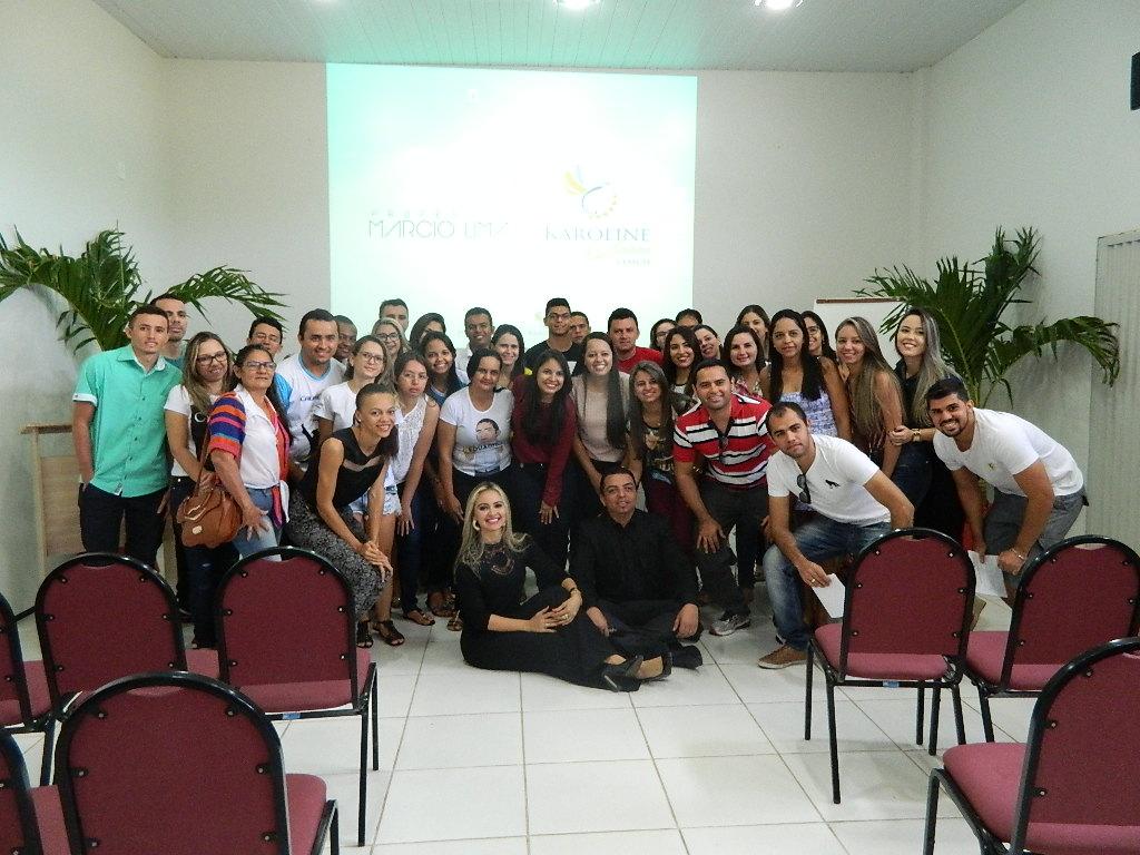 Photo of Workshop apresenta ferramentas para desenvolvimento pessoal e profissional