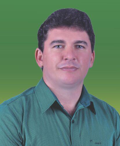 Photo of Vice-prefeito de Ipiranga do Piauí protocola ação de investigação eleitoral contra atual prefeito