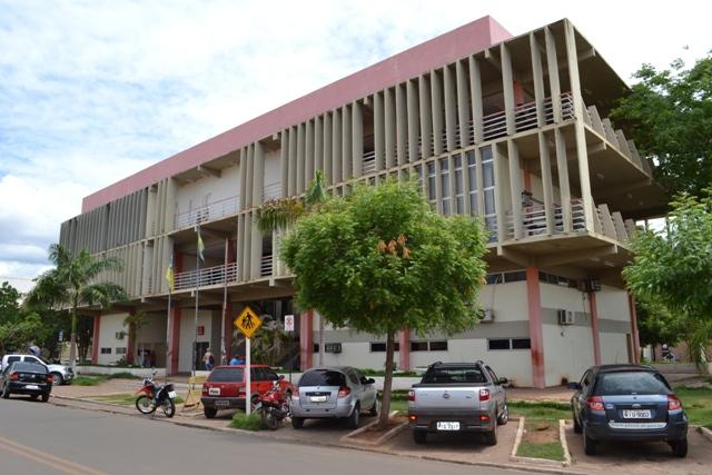 Photo of Concurso da Prefeitura de Picos é prorrogado até 2021