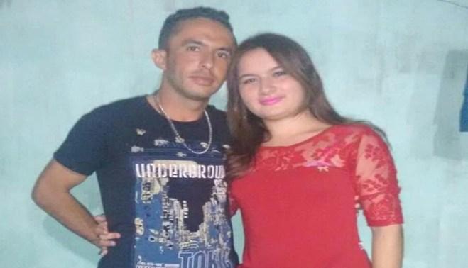 Photo of Por ciúmes, homem mata duas pessoas em Bocaina
