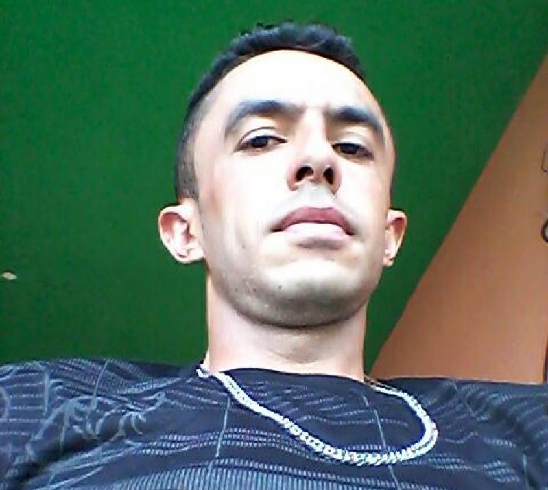 Photo of Polícia prende acusado de matar tio e sobrinha em Bocaina