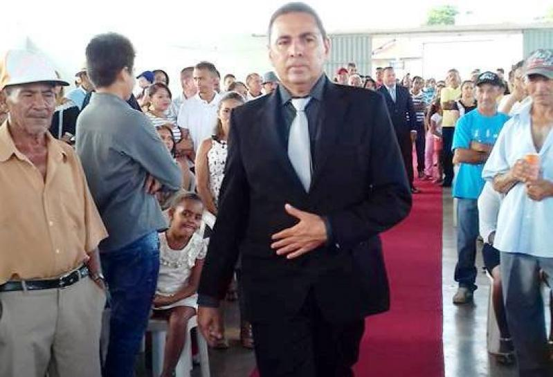 Photo of Vereador de Sussuapara renuncia mandato quatro dias após a posse