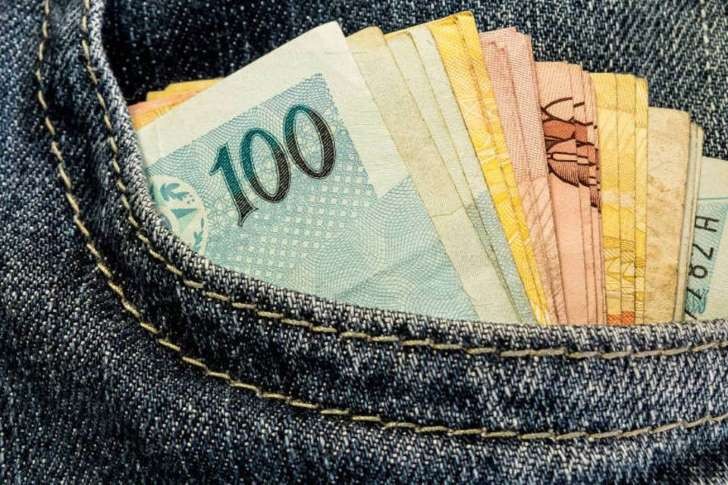 Photo of Trabalhou em 2018? Pode receber até R$ 998 no 3º lote do abono salarial