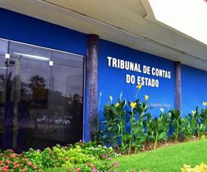 Photo of TCE manda bloquear contas de prefeituras, câmaras e regimes de previdência