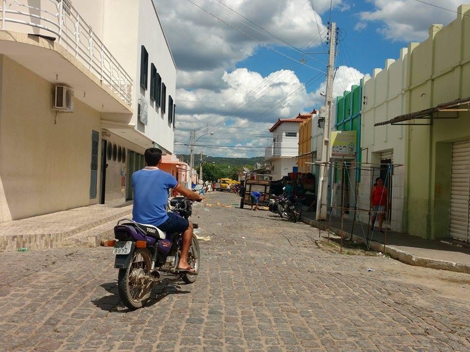 Photo of Fronteiras sediará a 5ª edição do 'Front Berro'
