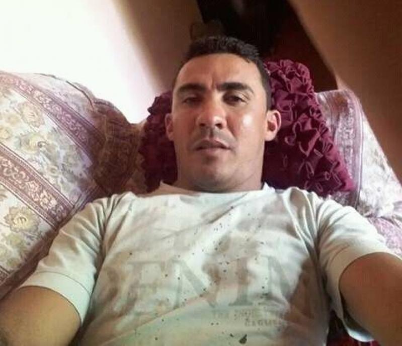 Photo of Homem é executado a tiros em Sussuapara