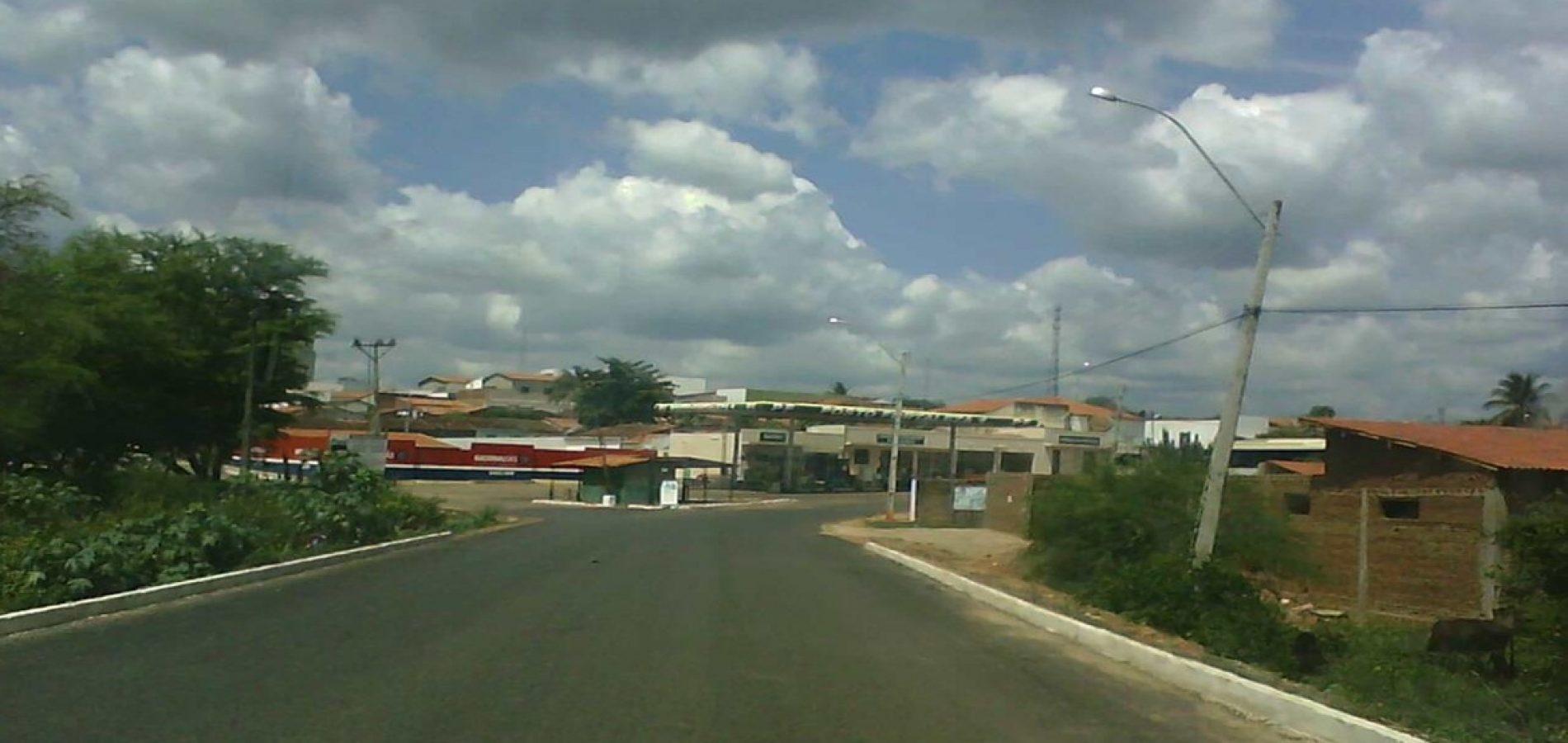 Photo of Adolescente sofre acidente na zona rural de Pio IX